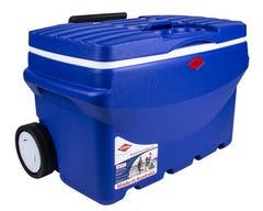 Willow 50L Quickserve Wheelie Cooler