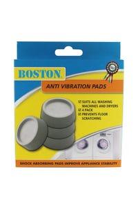 Pads Anti-Vibration Box