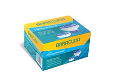 Baracuda Pool Small Floating Tablet Dispenser