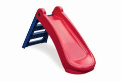 Folding Plastic Slide 1.3m