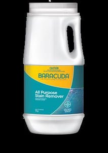 Baracuda All Purpose Stain Remover 1KG