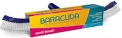 Baracuda 45CM Pool Brush