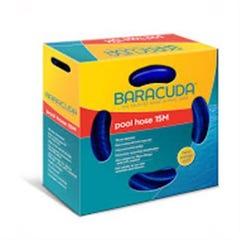 Baracuda 15M Pool Hose