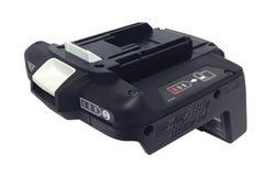 Makita 36V Battery Belt Converter