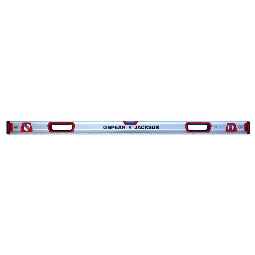 Spear & Jackson Professional Box Level 2000mm