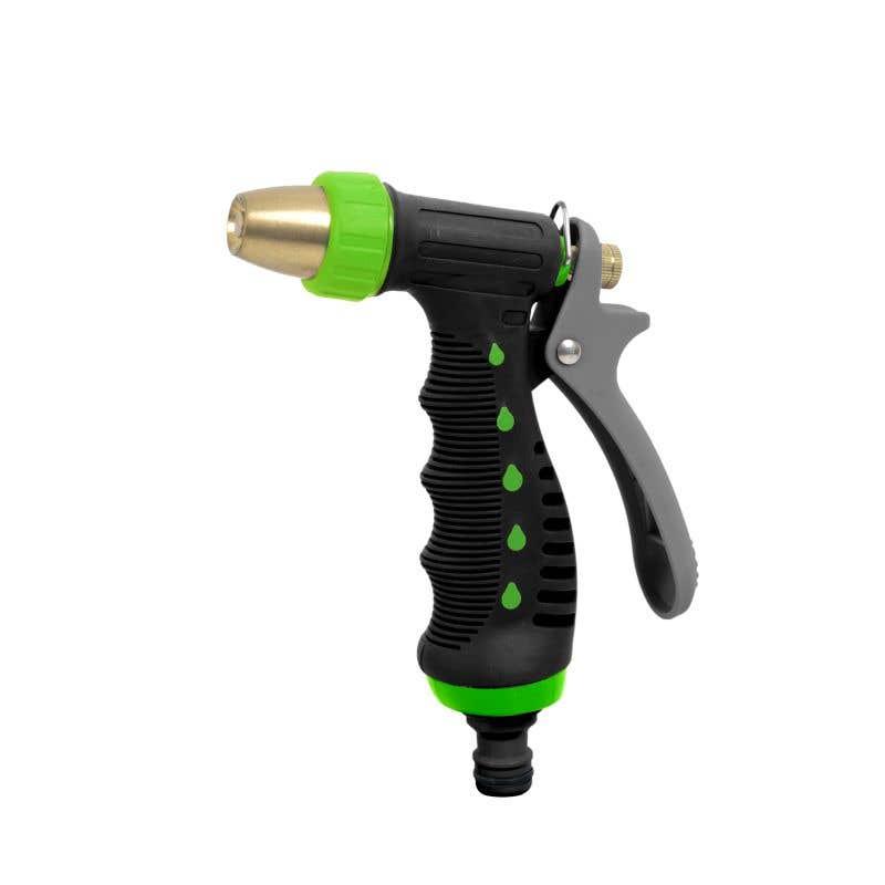 Earthcore Heavy Duty Hand Gun