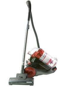 Vacuum Turbo Conqueror 1200w Hoover