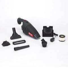 Shop Vac 1.4L 9.6Volt Dry Handheld Rechargeable