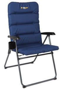 Oztrail 5 Position Camp Chair