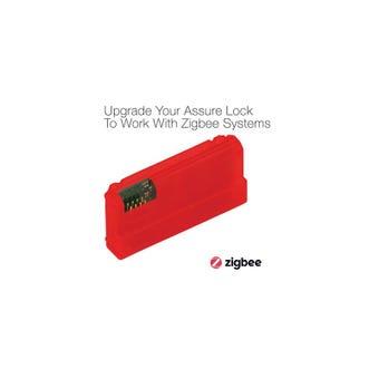 Yale Assure Zigbee Network Module