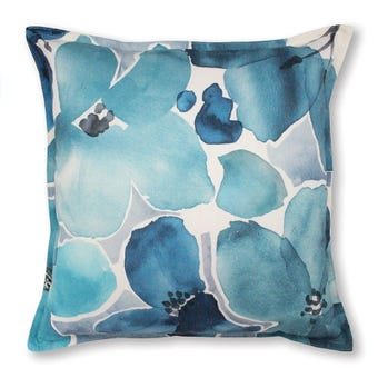 Outdoor Scatter Cushion