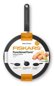 Functional Form Frying Pan 28cm