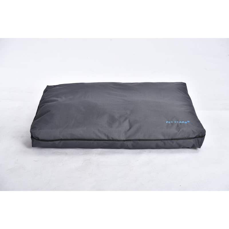 Waterproof Pet Bed