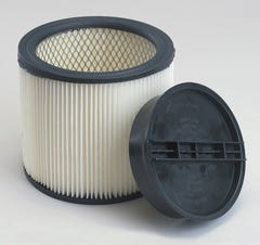 Filter Cartridge Standard
