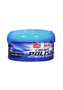 CRC RE-PO Cream Polish