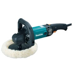 Makita 180mm 1200W Sander Polisher