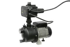 Universal 400W Up-Tech 40Pc Transfer Pump