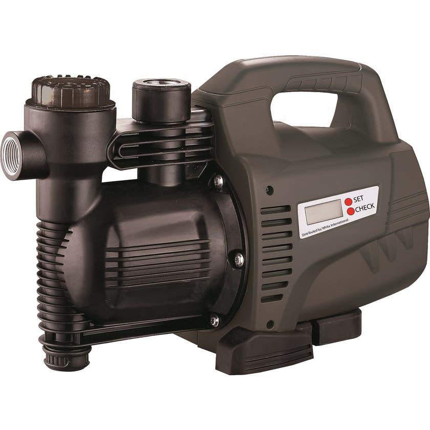 Universal 800W Up-Tech 80Pc Transfer Pump