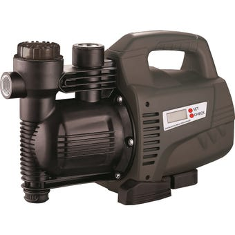 Universal 800W Up-Tech 80Pc Transfer Pump
