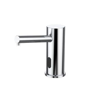 Caroma G-Series E Hands-Free Soap Dispenser