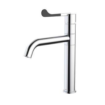 Dorf Hepburn Sink Mixer
