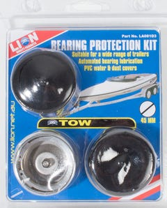 Lion Bearing Protector Kit