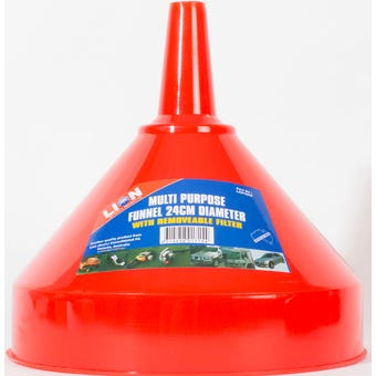 Lion Multi Purpose Funnel