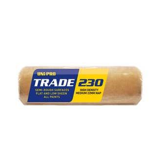 Uni-Pro Trade High Density Roller Cover
