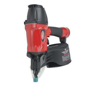 Airco Coil Nailer PSW 65