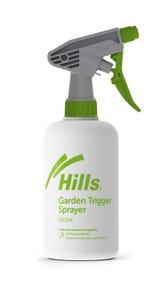 Hills Trigger Sprayer 500ml