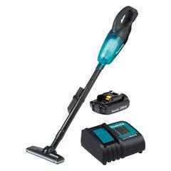 Makita 18V Stick Vacuum Kit