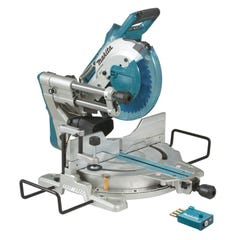 Makita 18V x 2 (36V) Brushless Slide Mitre Saw