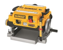 """Portable Thicknesser 330mm (13"""") 1800W"""