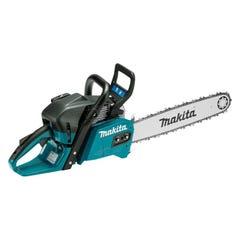 Makita Chainsaw 56cc 18 inch 2 Stroke EA5600F