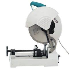 Makita 305mm 1750W Cold Metal Cutting Saw