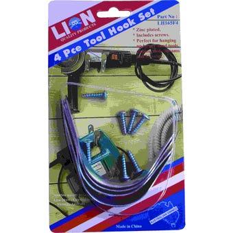 Hanger Tool Large Pk4