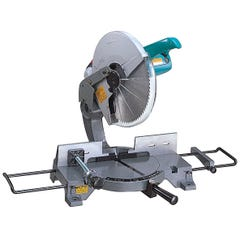 Makita 355mm 1380W Mitre Saw