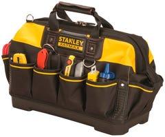Stanley Fatmax 45cm Tool Bag