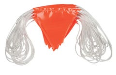Protector 30M Safety Flags