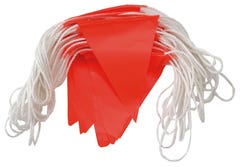 ProChoice 30m Hi Vis Flags