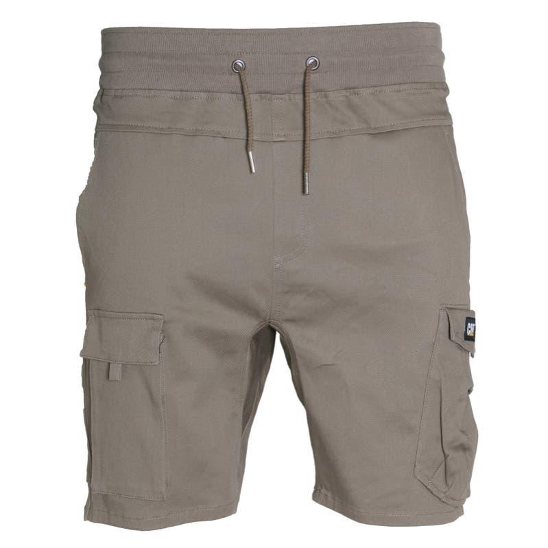 CAT Diesel Shorts