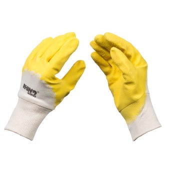 Rhino Trade Gripper Brickies Gloves