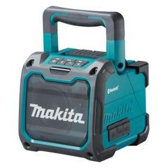 Makita Portable Bluetooth Speaker Skin