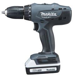 Makita MT 18V Drill Driver Kit