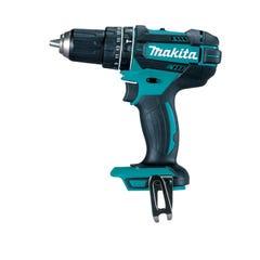 Makita 18V Hammer Driver Drill Skin