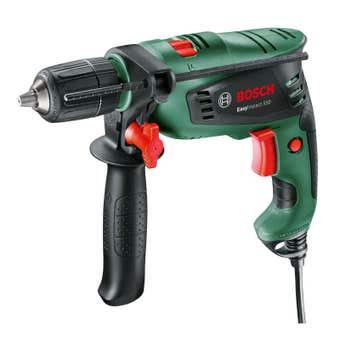 Bosch 550W Impact Drill