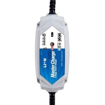 Lion 7 Amp Battery Charger