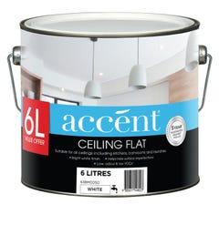 accent® Ceiling 6L
