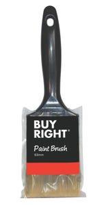 Buy Right® Paint Brush