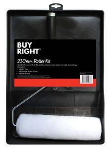 Buy Right® Roller Kit